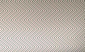 Harry's pattern