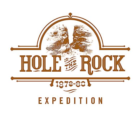 logo_notrocked