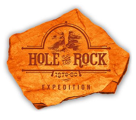 logo_rocked